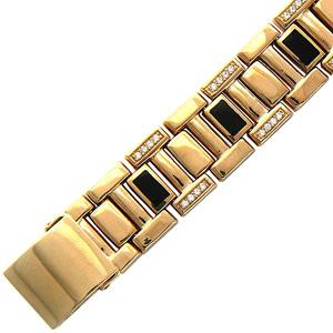 Ювелирные изделия. золотой зажим для... Золотые подвески гномики. . Мужские серьги серебро украина